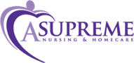 A Supreme Nursing and Homecare