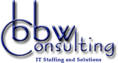 BBW-Consulting