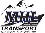 MHL Transport