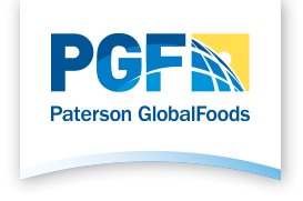 Paterson GlobalFoods