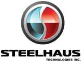 Steelhaus Technologies