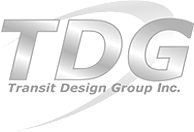 Transit Design Group