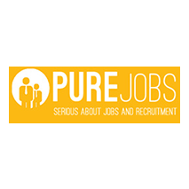Pure Jobs